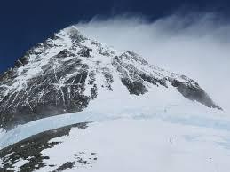 Coroner 1996 Everest Disaster Survivor Died From Head Fractures
