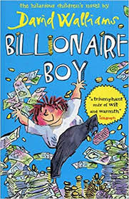 Here's the story of how they got there—as only ben mezrich could tell it. Download Pdf Billionaire Boy Epub Pdf Mobi By Lamont123 Mar 2021 Medium