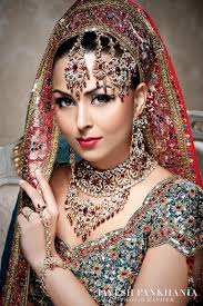 if you are the future indian bride and you want to latest indian bridal makeup trends 2016 then have a look at this post