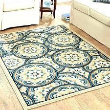 ikea area rugs 5x7 rugs area rug idea orange awesome amazing better large size rugs home ikea area rugs 5x7