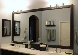 rustic bathroom mirror ideas. medium size of bathroom cabinets:rustic mirror ideas bronze towel hanger beige round rustic m