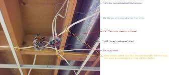 code bathroom wiring: enter image description here bfqmf enter image description here