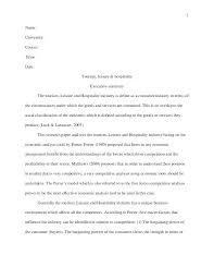 Harvard Essay Example Style Essay Format Co Style Essay Format