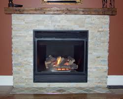 top tile fireplace mantels with wood mantel stone fireplace traditional living room oklahoma