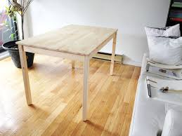 dining table ikea ideas