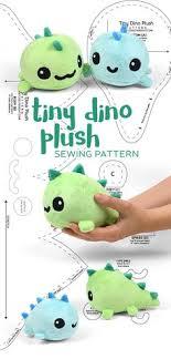 Free Plushie Patterns Gorgeous Free Plush Bat PDF Pattern To Download So Cute Sewing