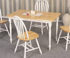 Butchers Block Kitchen Table Image 0 Hand Made Butcher Block Kitchen Table Parker Custom