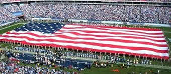 Washington Redskins Seating View Haban Com Co