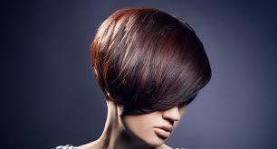 الشعر مختلف الأطوال المرسال