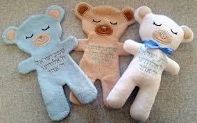 Teddy Bear Applique Designs Ith Teddy Bear Pattern Teddy Bear Pattern Machine