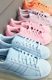 adidas shoes for girls superstar pink. $39 adidas shoes on for girls superstar pink b