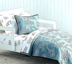 boy twin comforter sets toddler bed beautiful sheets boys canada kids