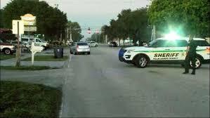 Strip club shooting victim identified | WPEC