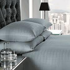 large single duvet cover set in romano cotton duvet set for large single bed victoria linen uk