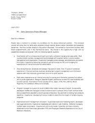 Salesperson   Marketing Cover Letters   Resume Genius Job Resume Templates