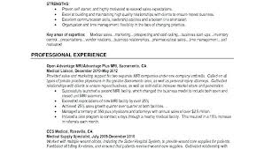 Pharmaceutical Sales Rep Cover Letter Examples Salesperson Marketing ...