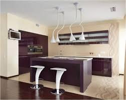 Contemporary Interior Design Ideas Kitchen For Decor I With Inspiration Decorating