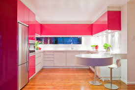 cupboard designs for kitchen. Daring And Bold Modern Kitchen Cabinet Idea Cupboard Designs For 8