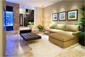 stylish living room furniture. General Living Room Ideas Just Rooms Cheap Furniture Dining Table Designer Stylish L