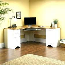 Home office desk corner Nice Full Size Of Bedroom Corner Office Desk With Storage Office Desk Corner Unit Small Computer Table Comptest2015org Bedroom Work Desks For Home Office Corner Computer Workstation