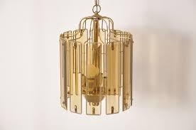 breathtaking beveled glass chandelier makeover pics ideas