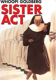 Sister Act [Touchstone - 1992] Images?q=tbn:ANd9GcR_A77G7hlrWcjOrOBuXxwi8s7smvVqTsA3On3W-zBOOKCEf-dxbA