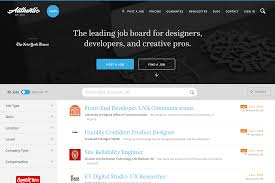 Freelance Web Design Reddit Top 9 Places To Find Remote Front End Freelance Developer Jobs
