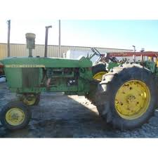 used john deere 4020 tractor parts eq 27103 all states ag parts John Deere 4020 Tractor Schematic used john deere 4020 tractor parts john deere 4020 tractor parts