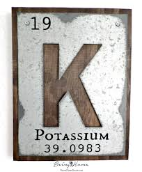 galvanized letters the periodic table crafts rustic furniture wall decor size=634x922&nocrop=1