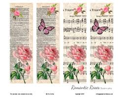 best ideas about Vintage Ephemera on Pinterest   Ephemera
