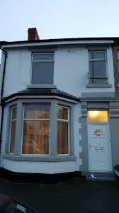 4 Bedroom 4 Bedroom House To Rent   Image 1