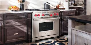 best double oven gas range. The Best High End Ranges Basic Ge 30 Inch Double Oven Gas Range P3717919