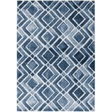 rugged popular living room rugs rug runner as navy blue and white area beautiful custom in large grey throw gray small beige carpets dark marvelous