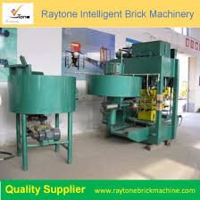 smy8 automatic concrete roof tile making machine pictures photos