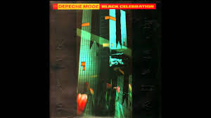 <b>Depeche Mode</b> - <b>Black</b> Celebration - HQ - YouTube
