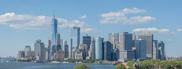 <b>New York</b> City - Wikipedia