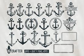 Free handwritten svg cut files | lovesvg.com. Pin By Rosieu On Graphic Design In 2020 Svg Graphic Design Bundles