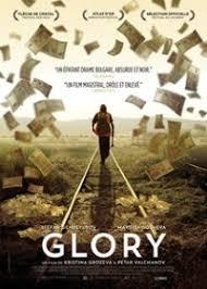 Un minuto de gloria (2016) subtitulada