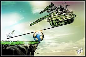 Image result for vrede