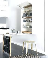 Petite Table De Cuisine Design 474018 Table 19 Spystoreinfo