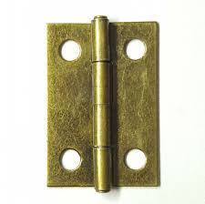 brass furniture parts brass furniture