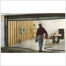 lovely 10x7 garage door for latest remodel ideas 02 with 10x7 garage door