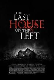 The Last House On The Left 2009 Film Wikipedia