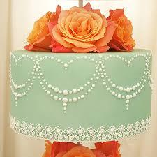 chandelier upside down hanging wedding cakes newbury cake lace weddings