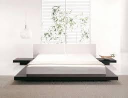Ikea Matras 80 X 200 Nieuw Schlafzimmer Weiß Elegant Rt Advise
