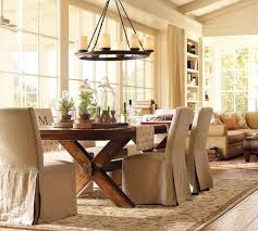 Dining Room  Fabulous Christmas Centerpiece Ideas For Table - Formal farmhouse dining room ideas