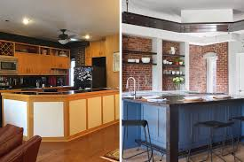 Kitchen Remodel Boston Minimalist Unique Design Ideas