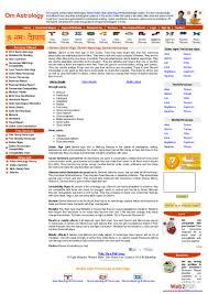 Mercury Sign Compatibility Chart Gemini Horoscope Gemini Astrology