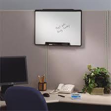 office whiteboard ideas. Cubicle Whiteboard Ideas Office R