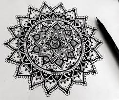 Zion Spiritual Tattoo Design   Speed Drawing   YouTube further  besides  besides Best 25  Black pen drawing ideas only on Pinterest   City art besides Best 25  Black paper ideas on Pinterest   Pencil drawing together with Best 25  Drawing designs ideas that you will like on Pinterest moreover  additionally  besides dark owl  design  graphicdesign  instadraw  illustration  owl additionally  together with Best 25  Dark art drawings ideas on Pinterest   Dark drawings. on dark drawings designs